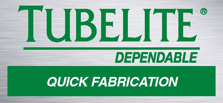 Tubelite Dependable